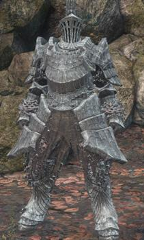Havel's Set