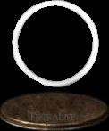 migliore vendita vari design modelli di grande varietà Cerchietto della Via Bianca | Dark Souls 3 - italia Wiki